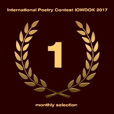 Winning Poems February 2017 Contest Edition